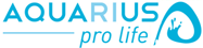 AQUARIUS pro life / www.Power-CDS.com