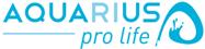 AQUARIUS pro life / www.Power-CDS.com